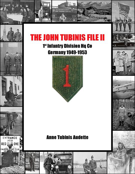New release on Amazon.com-
